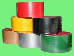 美纹胶带厂供销优惠的布基胶带
