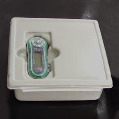 上海吸塑厂供应五金工具吸塑泡壳 量大从优 上海遂达塑料制品
