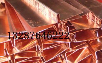 凭祥钢纤维…13287646222刘总
