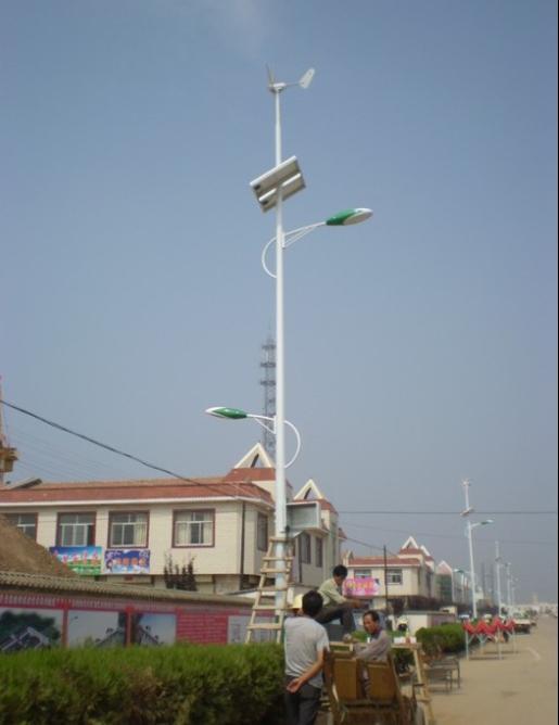 西藏林芝朗县太阳能路灯质量好便宜