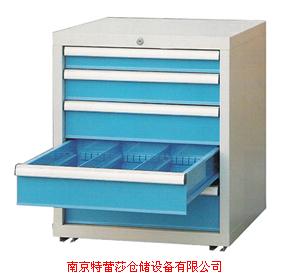 特蕾莎货架仓储笼磁性材料卡(南京)有限公司