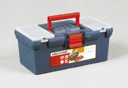 山东工具箱、塑料工具箱、多功能工具箱、物流箱、可堆物流箱