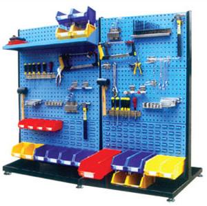 山东物料整理架025-88802418物料整理架批发、物料整理架规格、物料整理架图片