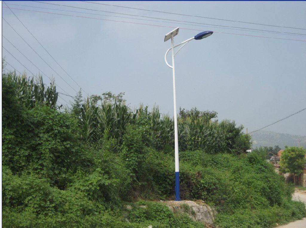 南木林县太阳能路灯质量好便宜