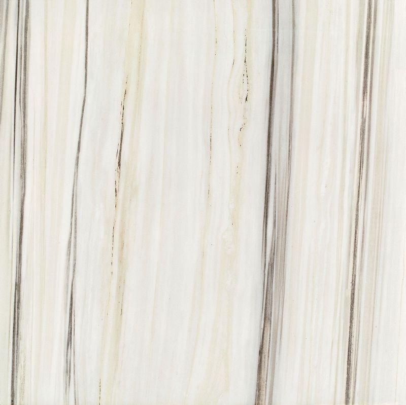 箭牌欧亚木纹瓷砖acs516945p acs516080p