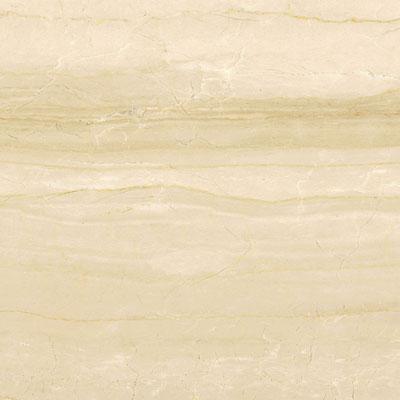 箭牌意大利木纹瓷砖acs531080p acs532080p 800*800
