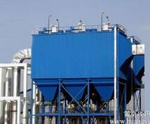 济南电取暖锅炉哪家便宜联众设备
