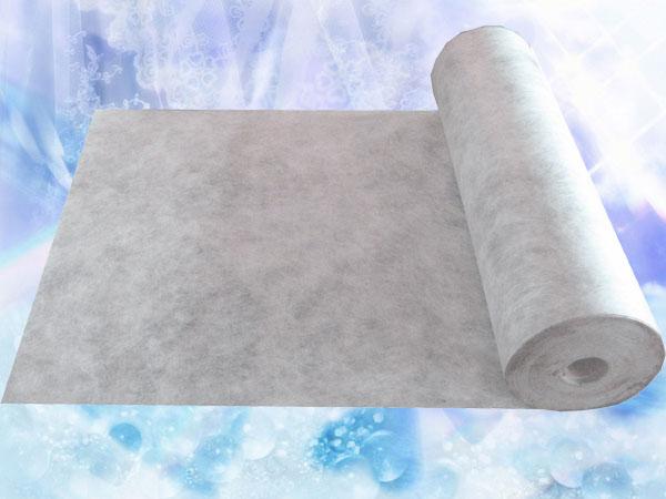 辽阳聚乙烯丙纶复合防水卷材专业供应商:沈阳高分子防水材料