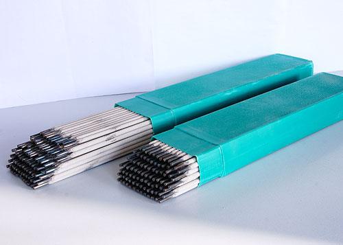青岛单齿辊专用碳化钨合金焊条