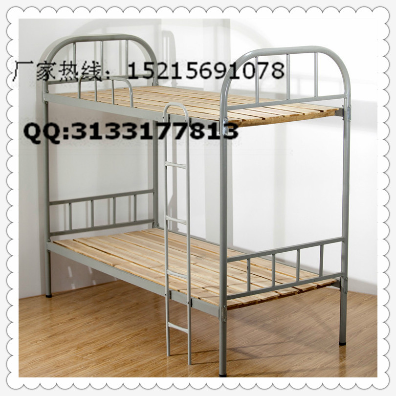 合肥优质上下床折叠床实木双层床厂家直销