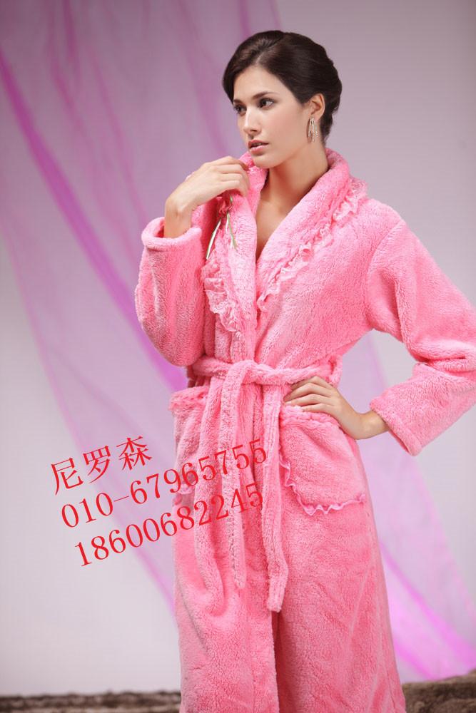 bj情侣可爱版大码睡衣定做、儿童纯棉睡衣生产青青青免费视频在线尼罗森