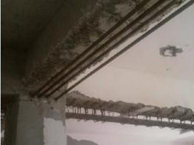 山东高密混凝土植筋锚固胶生产manbetx登陆