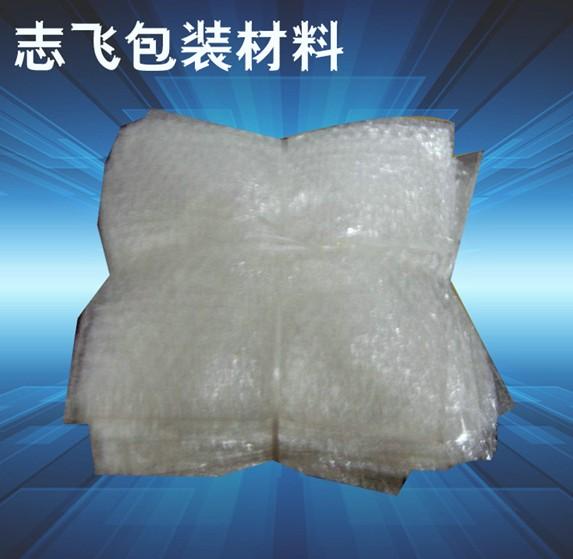 高质量苏州气泡膜