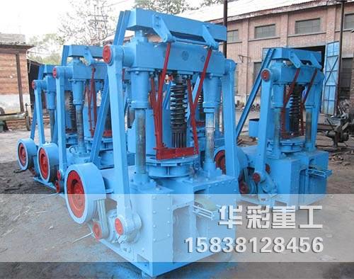 专业生产销售120型、160型、180型、220型、260型、各种异型煤球机