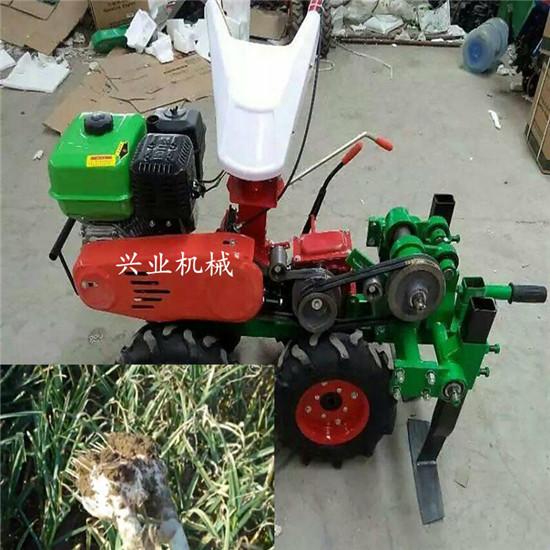 旋耕机撒肥料控制器调速开关接线图