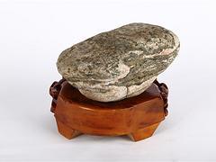 观赏摆件 特价供应物超所值的泰山石
