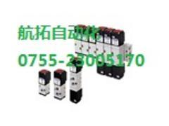 深圳优惠的KOGANEI(小金井)电磁阀哪里买、小金井电磁阀