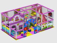 想买优惠的昆明儿童游乐玩具设施就来云南千叶舟、价位合理的昆明健身器