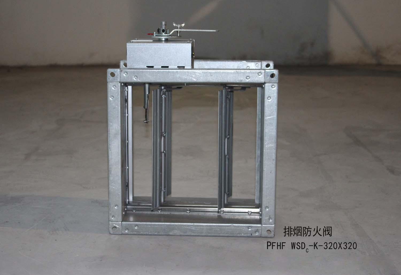防火阀3c质检设备/阀开启力矩测试仪图片