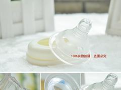 广东高档宽口径奶嘴市场奶嘴生产商