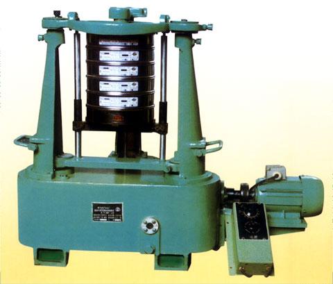 振动筛manbetx登陆拍击式振动筛拍击机立式振动筛