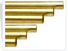 好运龙提供专业JDG穿线管、产品有保障、广西穿线管