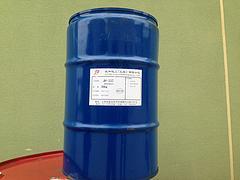 上海供应优惠的湿固化树脂JH-002A-70   、云南湿固化树脂生产厂家