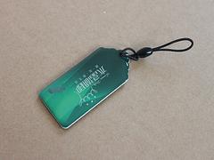 辽宁IDIC滴胶卡福建哪里可以买到销量好的IDIC滴胶卡