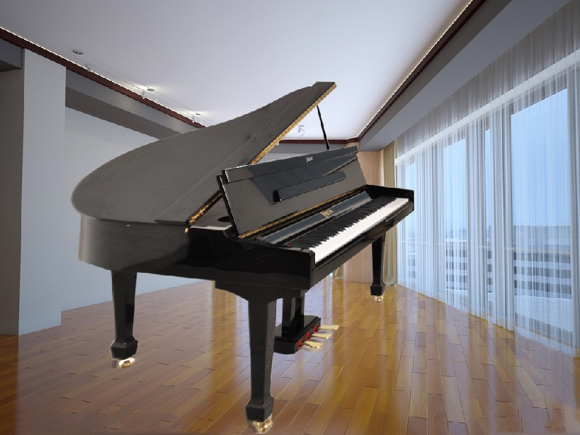 供应福建高价电子钢琴哪里有电子钢琴