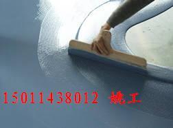 天津灌浆料厂家求购15011438012