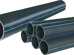 HDPE聚乙烯给水管材价位大量出售高价HDPE聚乙烯给水管材