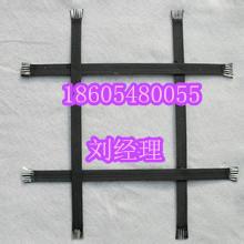 天长钢塑焊接土工格栅展示18605480055天长钢塑焊接土工格栅欢迎您