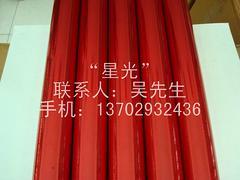 深圳价位合理的烫金纸批售、龙岗电化铝