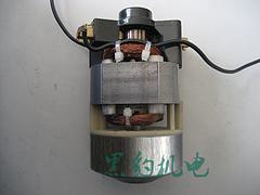 苏州专业的吸尘器电机【品牌】:吸尘器电机厂家