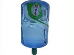 株洲桶装纯净水供应商哪家好、株洲装水企业