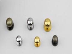 泰兴五金制品铜奶嘴钉怎么样:好用的箱包配件
