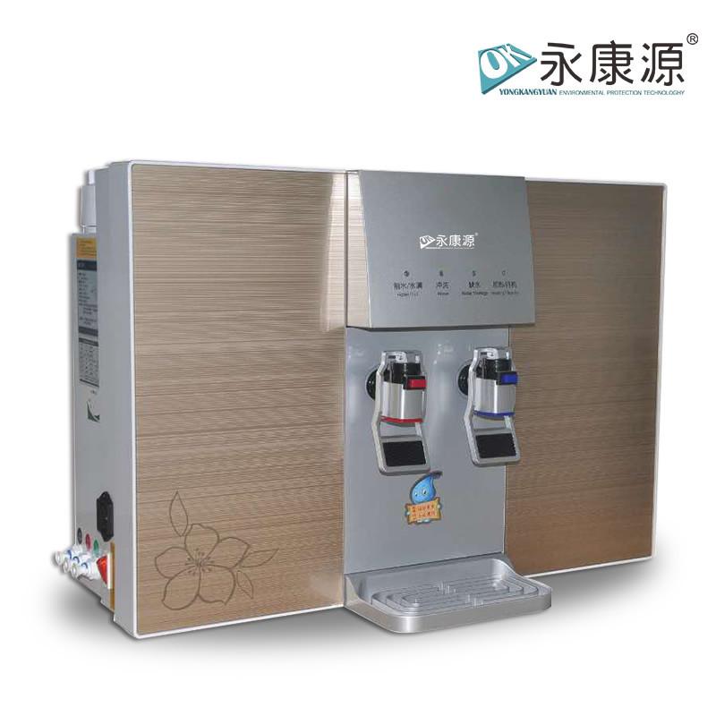 深圳上等净水器供应:专业的净水器