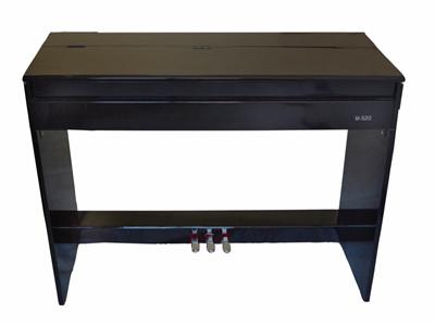 电钢琴哪家买想买合理的电钢琴就来舒思曼电钢琴