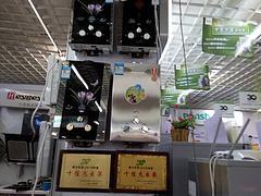 延隆电器店优质电热水器供应商、价位合理的热水器