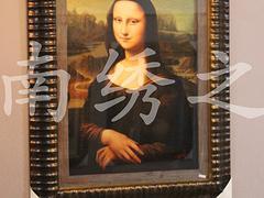 上海双面绣供应苏州特色的苏绣