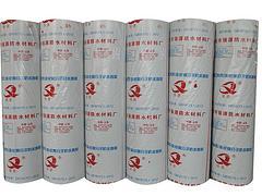 新品聚乙烯丙�]防水卷材�M在��源防水 聚乙烯丙�]防水卷材批�l