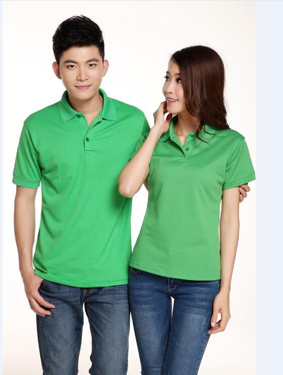 湖南信誉好的湖南短袖定制公司、夏季服装