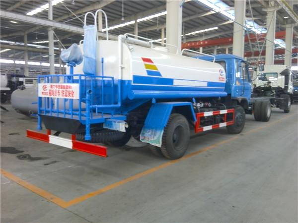 湖北宏宇专业汽车股份有限公司