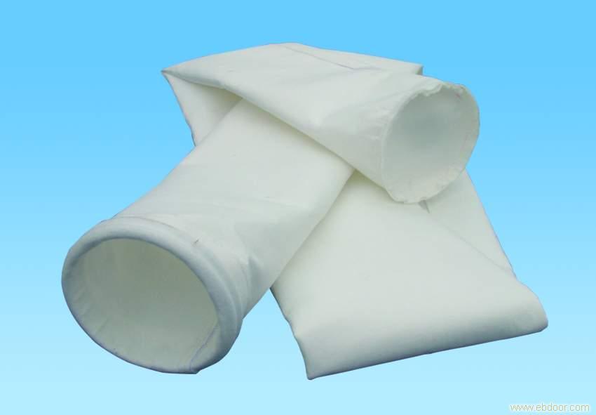供应过滤毡布袋 涤纶短纤生产小鱼儿心水2站批发
