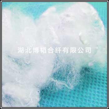 汽车内饰专用丙纶短纤维买卖  丙纶短纤生产小鱼儿心水2站供应