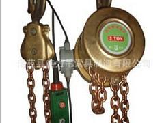 低价优质圆形手拉葫芦 专业圆形手拉葫芦