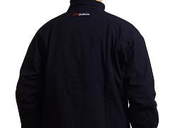 电热外套、专业供应电热外套