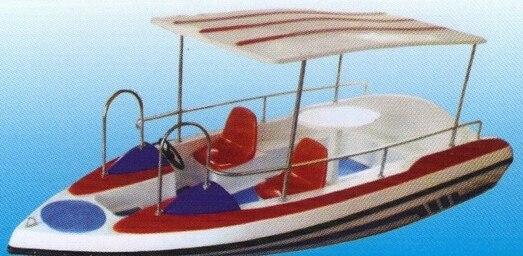 电动船上哪买比较好电动船供应