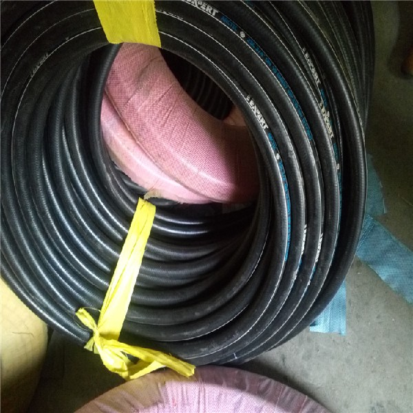 高压电容器接线图片