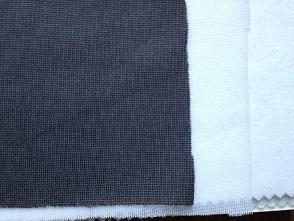 平纹梭织衬布